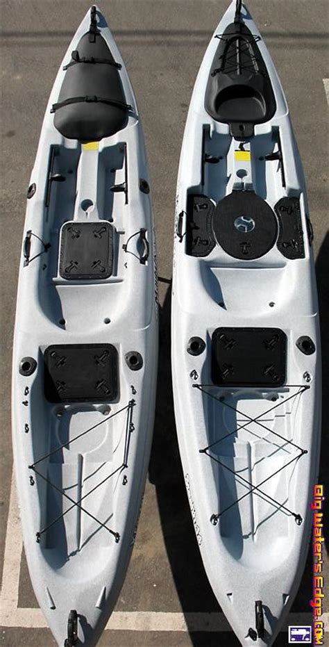 malibu kayak stealth 14 malibu kayaks stealth 14 kayak fishing adventures on big