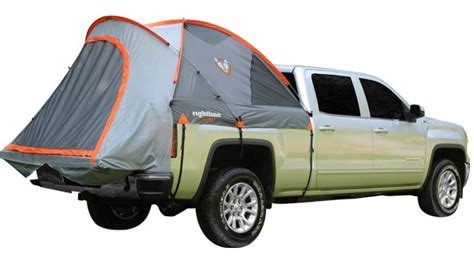 Suv Awning by Truck Tents And Awnings Suv And Cing Tents
