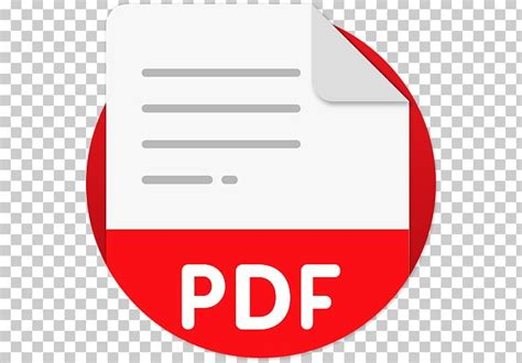 xchange viewer document png clipart adobe acrobat