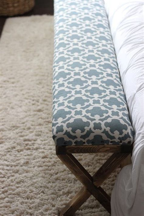 foot of the bed bench best 25 benches ideas on pinterest diy bench diy wood