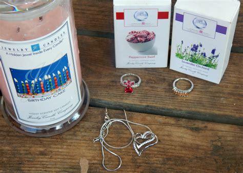 jewelry in candles representative review style guru