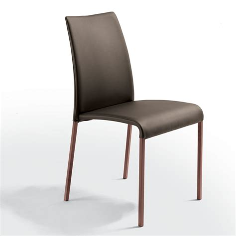 Padded Dining Chair Upholstered Dining Chair Contemporary Dining Chairs