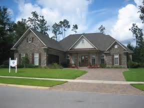 homes for in fl pensacola florida fl fsbo homes for pensacola by