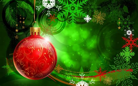 colorful christmas decoration wallpapers hd wallpapers