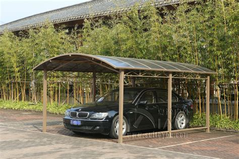 Hardtop Carport Compare Prices On Outdoor Carport Shopping Buy Low