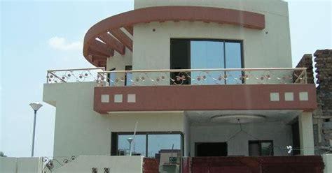 pakistani new home designs exterior views new home designs latest pakistani modern homes designs