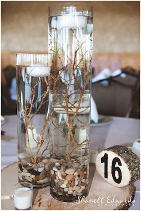 white twig centerpieces 17 best ideas about twig centerpieces on twig