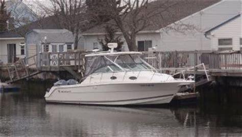 striper boats vs boston whaler pro line vs striper vs wellcraft vs sea fox the hull