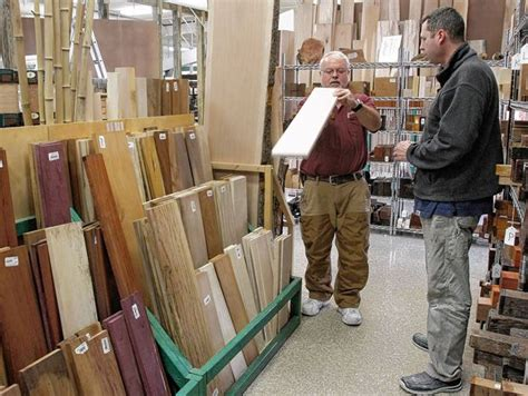 woodworking store columbus ohio 25 best ideas about woodcraft stores on java