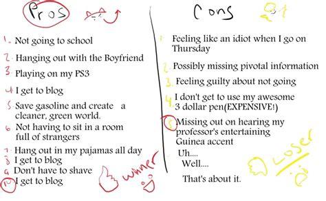 school uniform persuasive essay out speech outline on uniforms 4