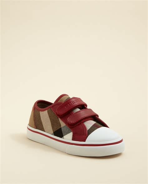 burberry sneakers for burberry slip on sneakers sale
