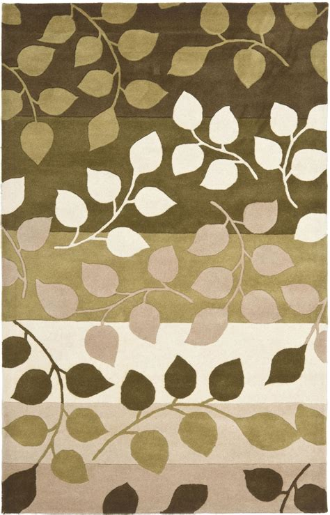 green and beige area rugs safavieh soho soh785a green and beige area rug free shipping