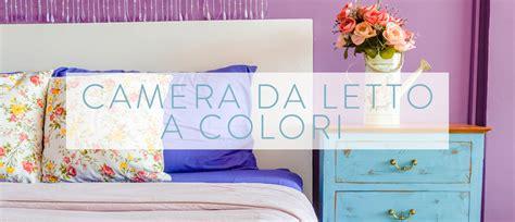 colore adatto per da letto da letto a colori dipingi i tuoi sogni dalani