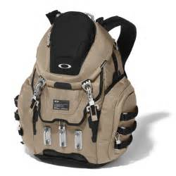 Oakley Kitchen Sink Pack Oakley Kitchen Sink Backpack Worn Olive