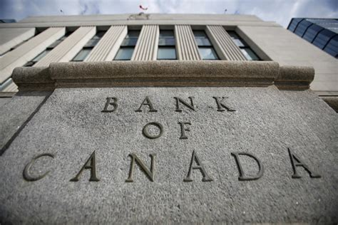 en bank bank of canada plans interest rate hike in seven