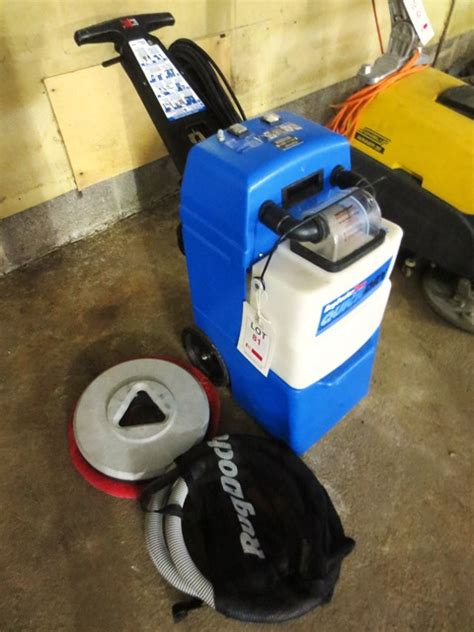rug doctor wt c2 rug doctor wt c2 28 images why won t my machine spray water and why won t the cleaning fluid
