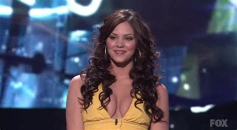 Katharine Mcphee Scientology And Bulimia by Katharine Mcphee S Battle With Bulimia Give Me My Remote