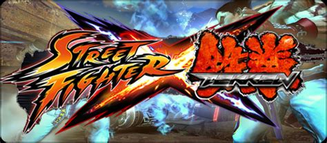 fighter x tekken could had capcom responds to fighter x tekken on disc dlc controversy