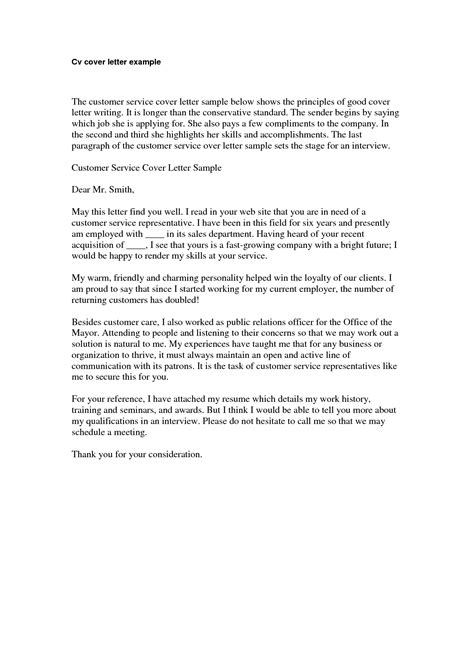 what does a great cover letter look like whats a cover letter for resume 22 resume letters