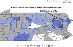 map of luzerne county pa education in luzerne county pennsylvania