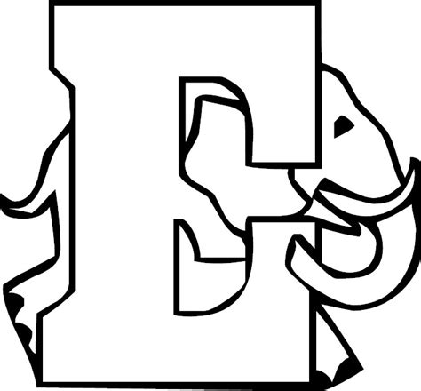 E Coloring Page Printable by Printable Letter E Coloring Pages Coloring Pages