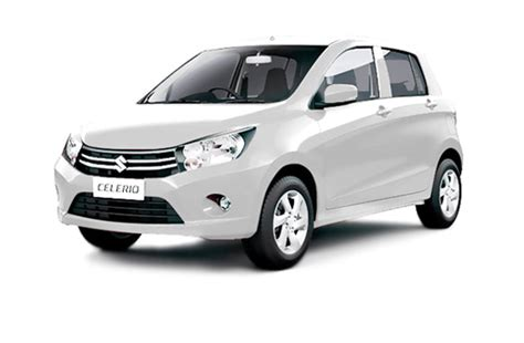 Maruti Suzuki Celerio Colours Maruti Suzuki Celerio Car Colours And Images Ecardlr