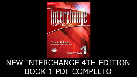 Gynaecology And The Newborn 4th Edition new interchange 4th edition book 1 pdf completo