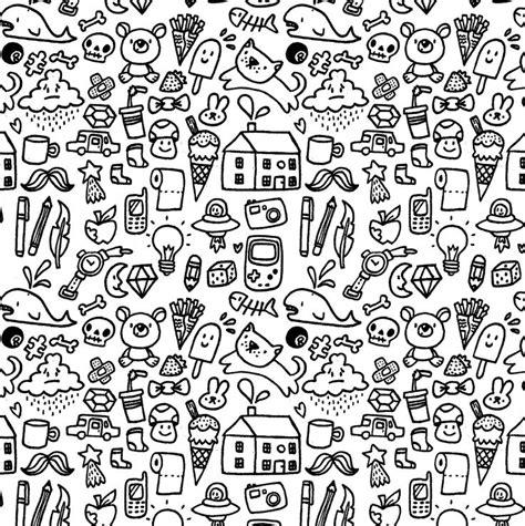random doodle ideas doodle ideas yanmyrels doodle spandoek