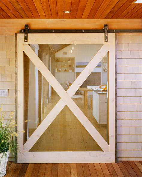 sliding screen door with door sliding screen doors entry with batten screen door screen beeyoutifullife