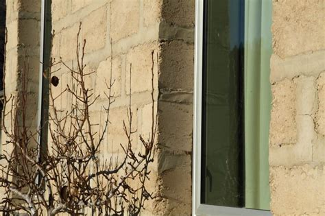benefits of rammed earth construction benefits of rammed earth construction to earth building