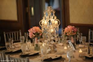 candelabra centerpieces for weddings inspired i dos candelabra wedding centerpieces