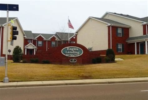 1 bedroom apartments memphis tn one bedroom apartments in memphis tn 1 93 preserve at