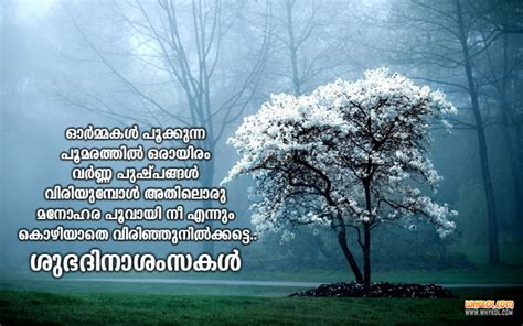Wedding Wishes Malayalam Sms by Best Morning Wishes In Malayalam Whykol