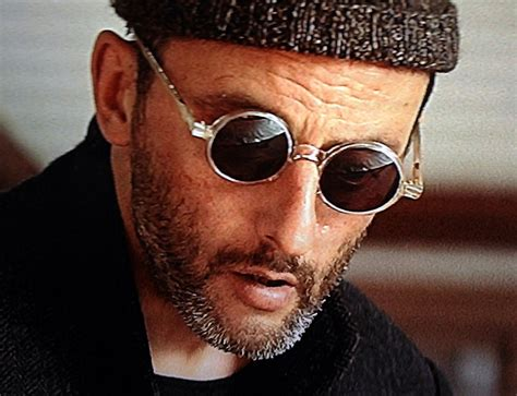 jean reno film the leon bespectacled birthdays jean reno from l 233 on the