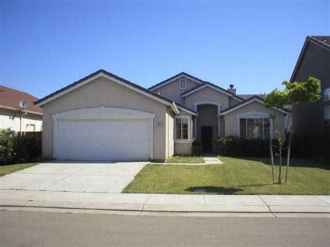 houses for sale in stockton ca 95206 95206 houses for sale 95206 foreclosures search for reo houses and bank owned homes