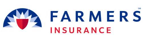 Farmers Insurance Tx The Peak Properties Partnered With Moss Farmers