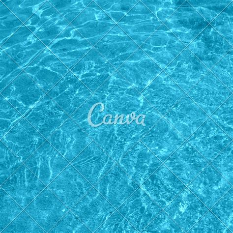 canva wallpaper water background photos by canva