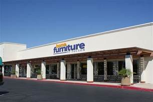 furniture stores in tucson home furniture of tucson furniture stores 6026 n