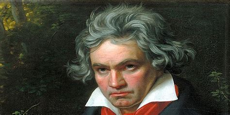 beethoven biography swafford text excerpt beethoven anguish and triumph by jan