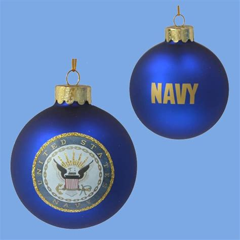 36 best military ornaments images on pinterest christmas