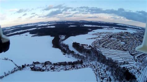 Drone Sjcam drone syma x8 with sjcam 4000 wifi crash and lost