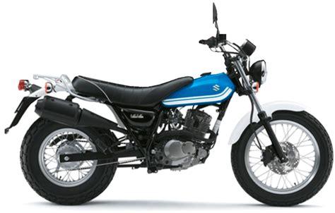 Suzuki Cy Suzuki Cyprus 125 Suzuki Cyprus