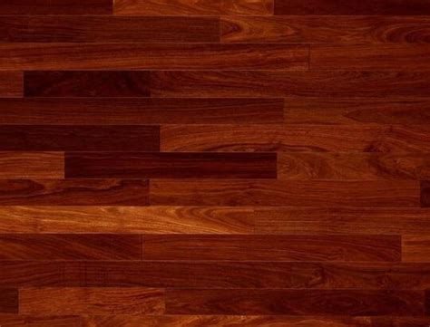most expensive wood flooring top 15 most expensive wood in the world top planet list