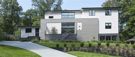 the new small house ideas inspirations categoriez million dollars