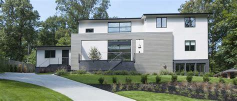 home design atlanta ideas inspirations categoriez million dollars contemporary modern home great design modern