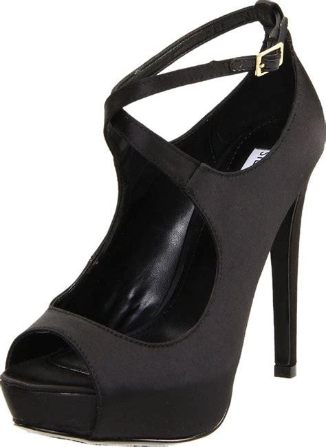 Endless Shoes And Handbags by Steve Madden S Hottness Open Toe Designer