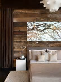 Modern Rustic Home Decor Ideas by Bedroom Accent Wall Colour And Decorating Ideas Decor