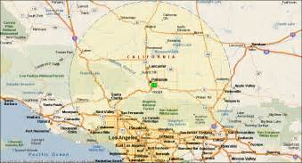 palmdale california moving labor brokers