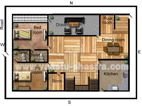 house design as per vastu shastra home design as per vastu shastra mellydia info mellydia info
