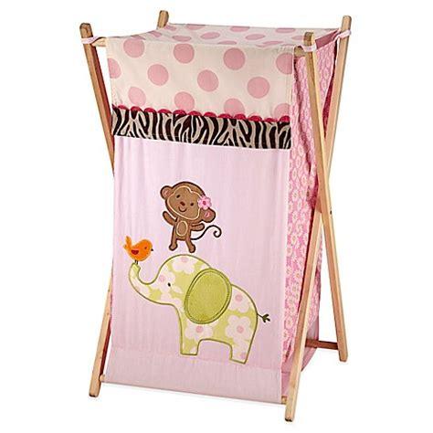 jungle jill bedding carter s 174 jungle jill crib bedding collection gt carter s 174 jungle jill her from